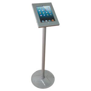 Supports pour Ipad et tablette sur pied
