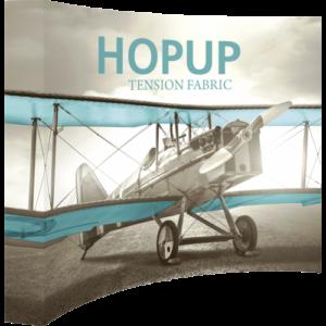 Hopup